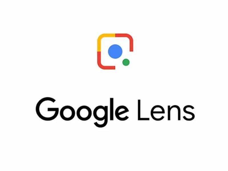 Co to jest Obiektyw Google? Jak z niego korzystać?