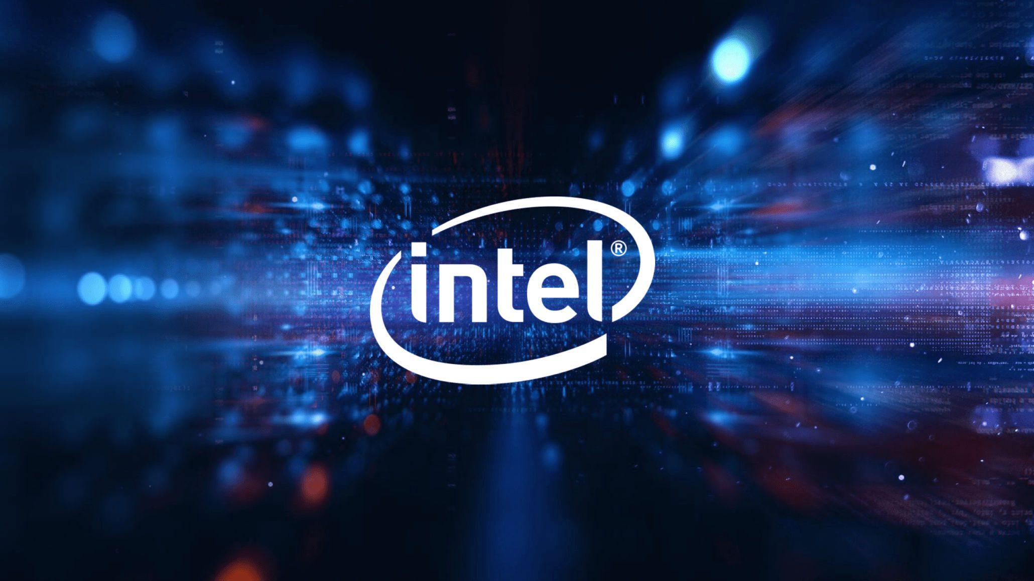 Historia procesorów Intel Core, czyli jak wyglądała ewolucja CPU od 1. do 12. generacji