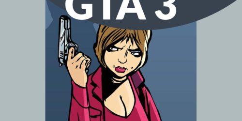 Kody do GTA 3 – The Definitive Edition. Formacja TORTOISE