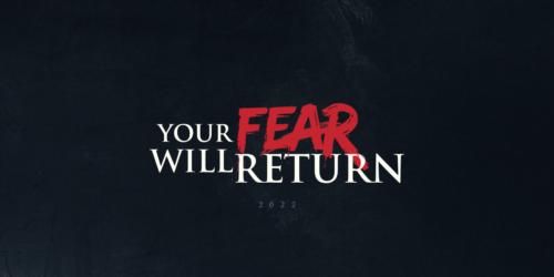 Bloober Team zapowiada trzecią odsłonę Layers of Fear. Premiera już w 2022 roku