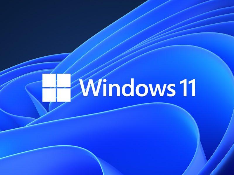 Windows 11 może powodować problemy z wydajnością w grach