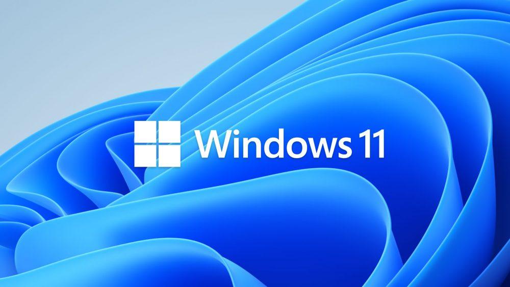 system operacyjny microsoft windows 11