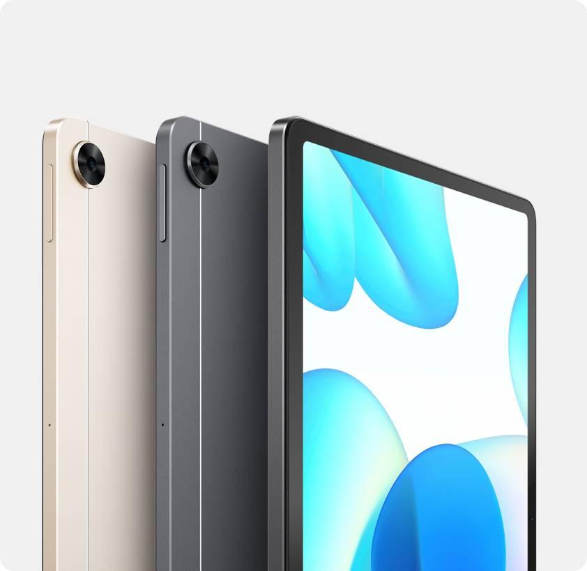 tablet realme tab