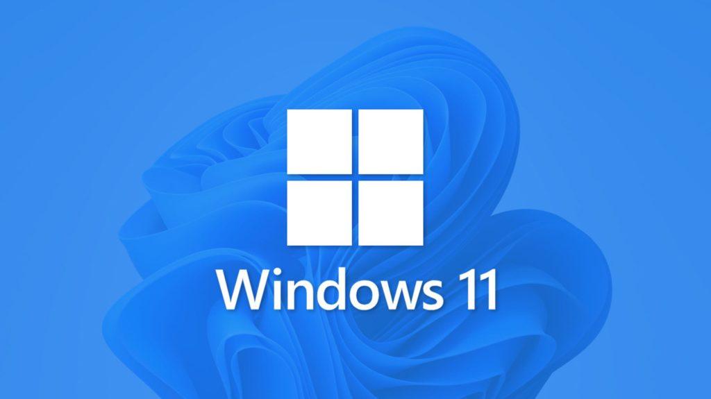 system operacyjny windows 11