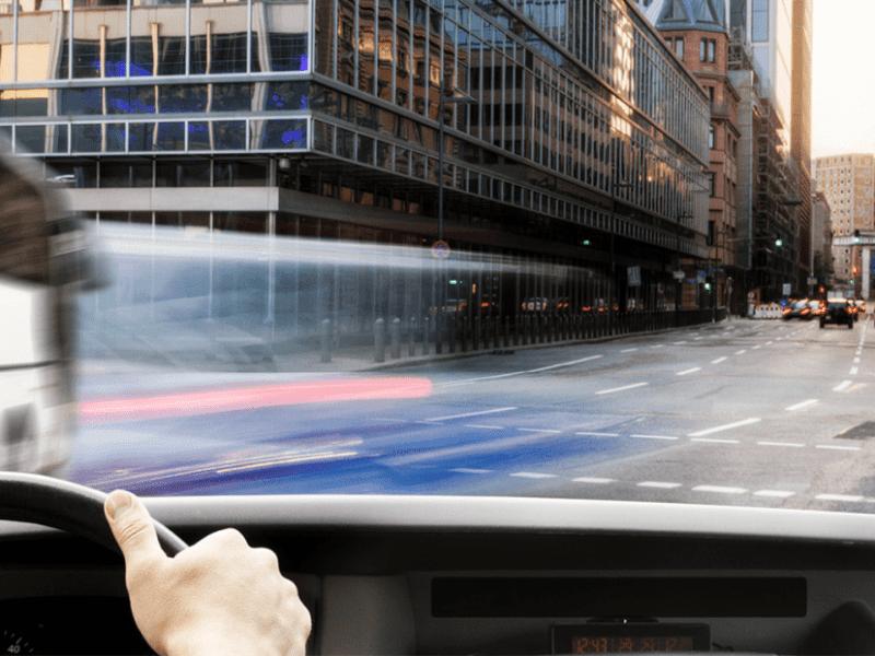 W Toruniu powstaje inteligentny system parkingowy