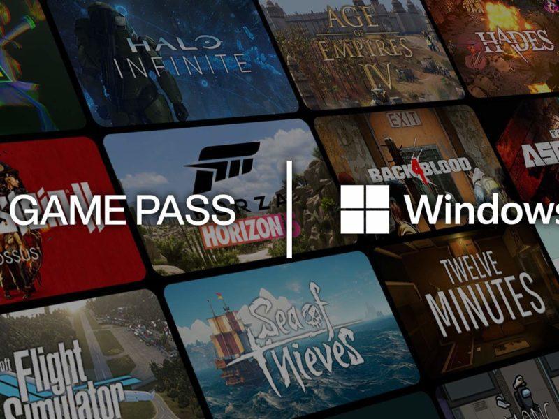 Jak funkcje bezpieczeństwa wpływają na działanie gier i aplikacji w Windows 11?