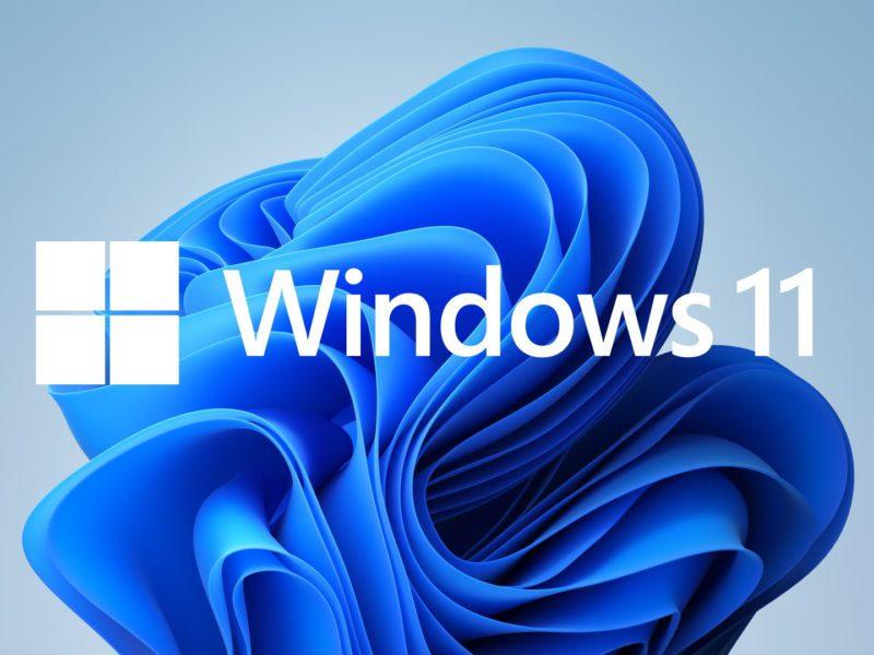 Windows 11 – pełna lista oficjalnie obsługiwanych procesorów