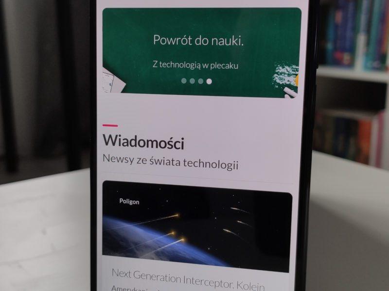 T jak turbo. Recenzja Xiaomi 11T Pro
