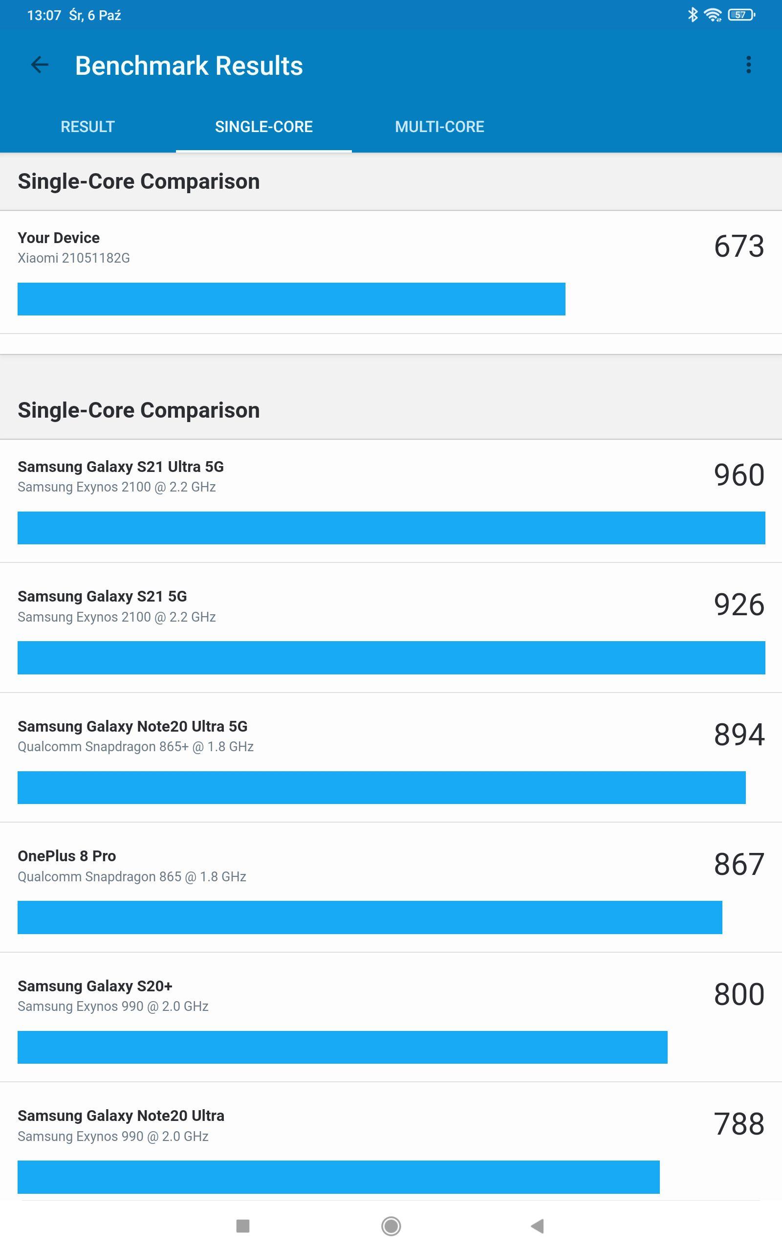 xiaomi-pad-5-benchmark-5