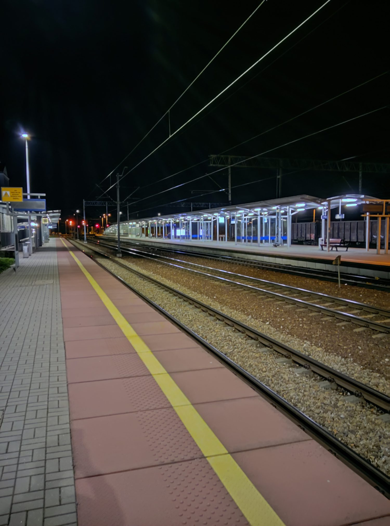 xiaomi-pad-5-noc-peron