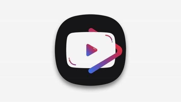 YouTube Vanced – co to jest, jakie funkcje oferuje, czy to legalne?